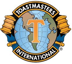 Toastmasters.color