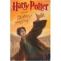 Deathly_hallows