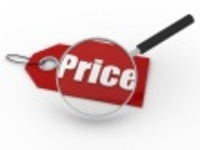 Pricetag_2