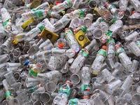 Plasticlandfill_2